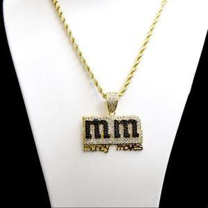 JewelryHq